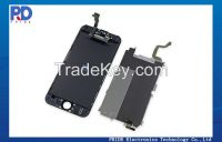 LCD Touch Screen Replacement Repair Parts For Apple iPhone 4/ 4s/ 5/ 5s/ 6