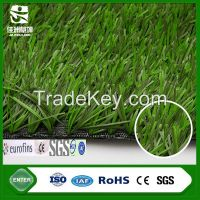 Artificial grass for football soccer futsal fields