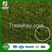 landscape artificial grass