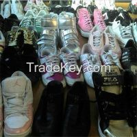 High Quality Best Used Shoes Wholesale