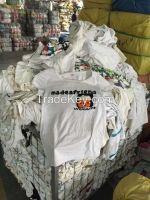 Top Quality Used Clothes/