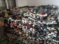 Top Quality Used Big Size Shoes