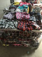 Most Competitive�Used Clothes / Used Shoes/ Used Bags/ Used Clothing