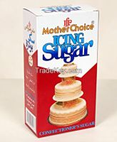 Mother Choice - Icing Sugar