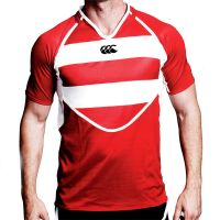 2016 wholesale100% polyester custom Rugby Uniform