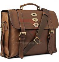 Fashion men business office shoulder bag