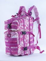 outdoor sports travel millitary  tactical backpack
