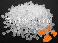 xxAN Series Thermoplastic Elastomer (TPE/ TPR) Compound/ Translucent Grade