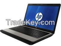 Used Hp Laptops