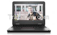 "Lenovo ThinkPad 11e Chromebook 20DU0003US 11.6"" LED Notebook"