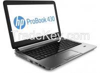 "HP ProBook 430 G2 13.3"" LED Notebook"
