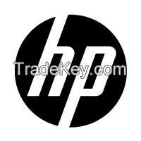 """HP Slate 17-l000 17-l010 32 GB Tablet - 17.3"""""""