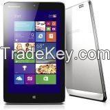 Lenovo IdeaTab Miix 2 64 GB Net-tablet PC
