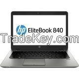 "HP EliteBook 840 G1 14"" LED Notebook"