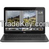 """Dell Precision M3800 15.6"""" Touchscreen LED Notebook"""