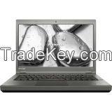 """Lenovo ThinkPad T440p 20AN009CUS 14"""" LED Notebook"""