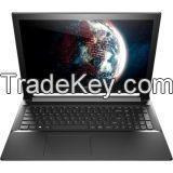 """Lenovo IdeaPad Flex 2-15 15.6"""" Touchscreen LED (In-plane Switching (IPS) Technology) Notebook"""