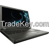 "Lenovo ThinkPad W540 20BH002HUS 15.6"" LED Notebook"
