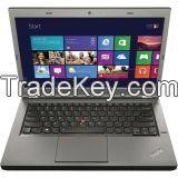 "Lenovo ThinkPad T440p 20AN007HUS 14"" LED Notebook"