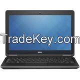 "Dell Latitude 12 7000 E7240 12.5"" LED Ultrabook"