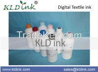 Digital Textile Ink