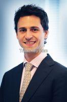 Corporate Headshot Photography
