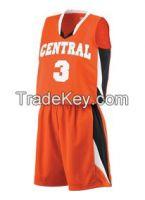 Basket Ball Kits