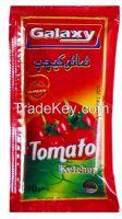 Galaxy Tomato Ketchup