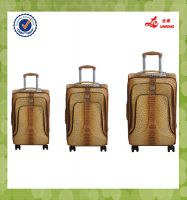 Newest Selling Luggage