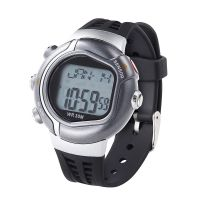 Sell Heart Rate Watch, Heart Rate Monitor, Sport watch