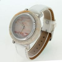 Sell Hot Marble case watches