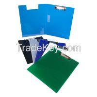H381 clip folder