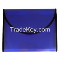 S700 conference pad holder