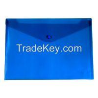 K231 snap envelope