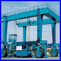 3 Ton MH Model Electric Hoist(truss-type)Gangtry Crane