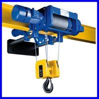 CD1 Wire Rope Electric Hoist(220V/380V/400V/440V)