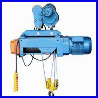 Electric Hoist Crane 2 Tons & Electric Hoist