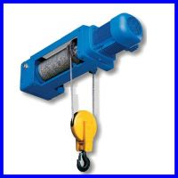 Rubber tyred Container Gantry Crane