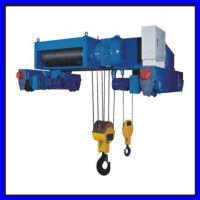 CD1 electric Hoist 250kg-20T, 220V, 440V.380V power supply