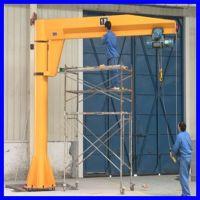 jib crane 20T