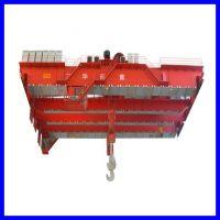 briage crane 15ton