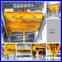 briage crane 12ton