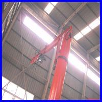 jib crane 10T