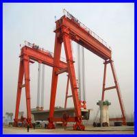 gantry crane 100ton