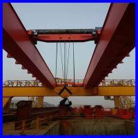 gantry crane 35ton