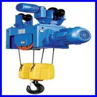 electric hoist 4T