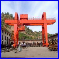 gantry crane 30ton