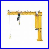 jib crane 15T