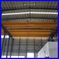 briage crane 25ton