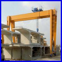 gantry crane 20ton